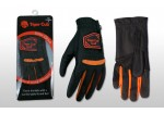 Tiger Cub Junior Golf Glove
